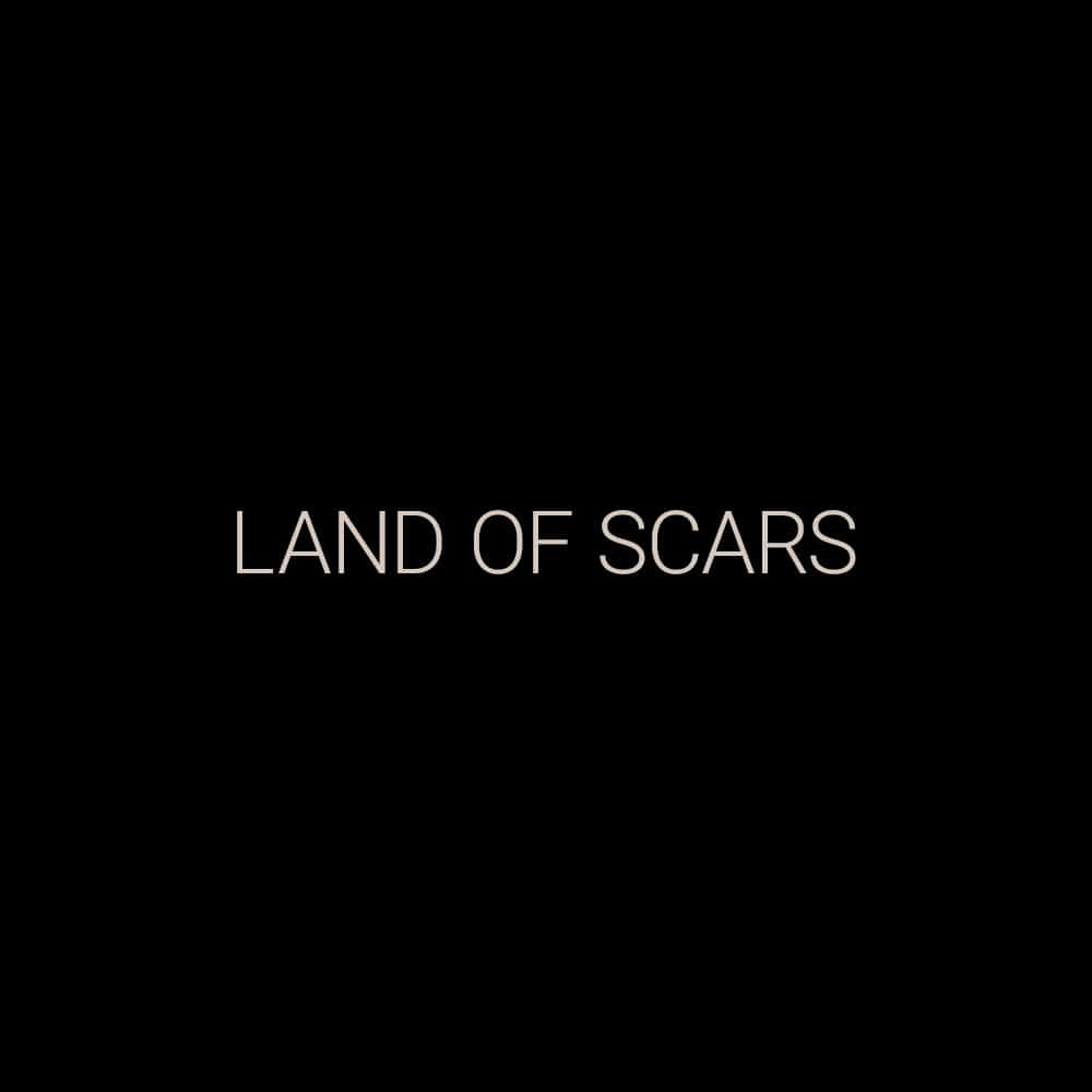 cover-land-of-scars